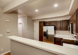 5555-E-Briarwood-Ave-Unit-1904-large-006-9-Kitchen-1500x1000-72dpi