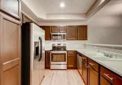 5555-E-Briarwood-Ave-Unit-1904-large-007-12-Kitchen-1500x1000-72dpi