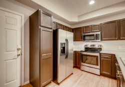 5555-E-Briarwood-Ave-Unit-1904-large-008-4-Kitchen-1500x1000-72dpi