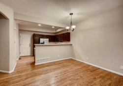 5555-E-Briarwood-Ave-Unit-1904-large-009-1-Breakfast-Area-1500x1000-72dpi