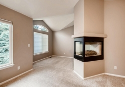 5555-E-Briarwood-Ave-Unit-1904-large-013-23-2nd-Floor-Master-Bedroom-1500x1000-72dpi