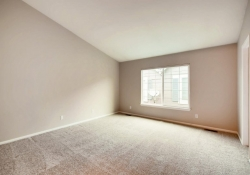 5555-E-Briarwood-Ave-Unit-1904-large-017-7-2nd-Floor-Bedroom-1500x1000-72dpi