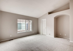 5555-E-Briarwood-Ave-Unit-1904-large-018-14-2nd-Floor-Bedroom-1500x1000-72dpi