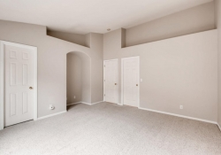 5555-E-Briarwood-Ave-Unit-1904-large-019-20-2nd-Floor-Bedroom-1500x1000-72dpi