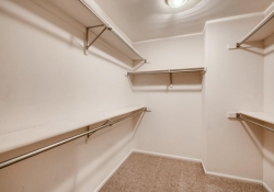 5555-E-Briarwood-Ave-Unit-1904-large-022-15-2nd-Floor-Master-Closet-1500x1000-72dpi
