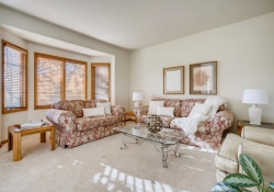 5594-S-Jasper-Way-Centennial-large-004-004-Living-Room-1500x1000-72dpi
