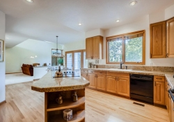 5594-S-Jasper-Way-Centennial-large-007-008-Kitchen-1500x1000-72dpi