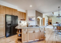 5594-S-Jasper-Way-Centennial-large-008-007-Kitchen-1500x1000-72dpi