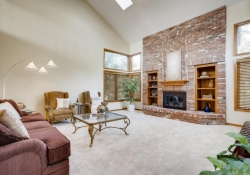 5594-S-Jasper-Way-Centennial-large-012-013-Family-Room-1500x1000-72dpi