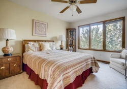 5594-S-Jasper-Way-Centennial-large-020-022-2nd-Floor-Bedroom-1500x1000-72dpi