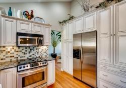 5693-S-Jamaica-Way-Englewood-large-011-006-Kitchen-1499x1000-72dpi
