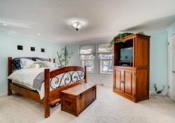 5693-S-Jamaica-Way-Englewood-large-017-016-2nd-Floor-Master-Bedroom-1500x1000-72dpi
