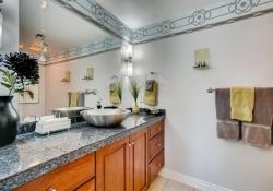 5693-S-Jamaica-Way-Englewood-large-019-024-2nd-Floor-Master-Bathroom-1499x1000-72dpi