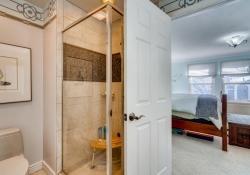 5693-S-Jamaica-Way-Englewood-large-020-014-2nd-Floor-Master-Bathroom-1499x1000-72dpi