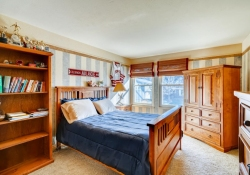 5693-S-Jamaica-Way-Englewood-large-021-028-2nd-Floor-Bedroom-1499x1000-72dpi