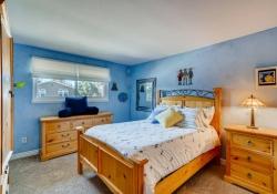 5693-S-Jamaica-Way-Englewood-large-022-010-2nd-Floor-Bedroom-1500x1000-72dpi
