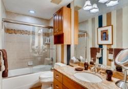 5693-S-Jamaica-Way-Englewood-large-023-021-2nd-Floor-Bathroom-1499x1000-72dpi