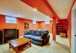 5693-S-Jamaica-Way-Englewood-large-024-023-Lower-Level-Family-Room-1499x1000-72dpi
