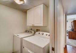 5693-S-Jamaica-Way-Englewood-large-025-019-Laundry-Room-1500x1000-72dpi