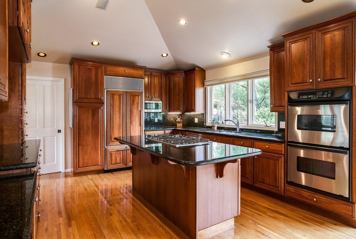 Kitchen-Dining-2