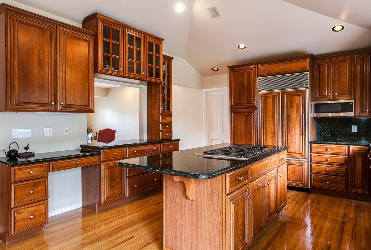 Kitchen-Dining-4