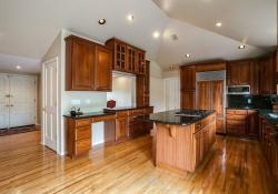 Kitchen-Dining-3