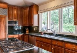 Kitchen-Dining-5