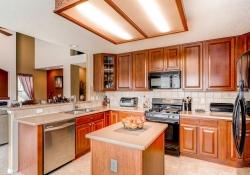 5897 S Zante Cir Aurora CO-large-010-1-Kitchen-1500x1000-72dpi