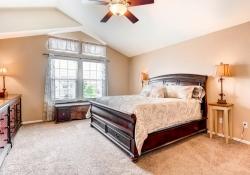 5897 S Zante Cir Aurora CO-large-014-12-2nd Floor Master Bedroom-1500x1000-72dpi