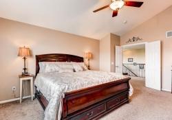 5897 S Zante Cir Aurora CO-large-015-3-2nd Floor Master Bedroom-1500x1000-72dpi