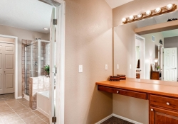 5897 S Zante Cir Aurora CO-large-016-9-2nd Floor Master Bathroom-1500x1000-72dpi