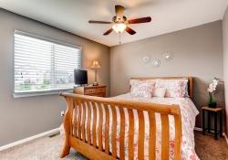 5897 S Zante Cir Aurora CO-large-020-19-2nd Floor Bedroom-1500x1000-72dpi