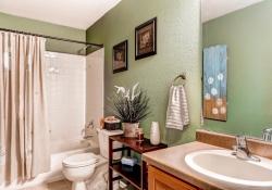 5897 S Zante Cir Aurora CO-large-023-17-2nd Floor Bathroom-1500x1000-72dpi