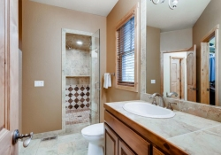1_5910-S-Ogden-Ct-Centennial-CO-large-038-030-Master-Bathroom-Suite-1500x1000-72dpi