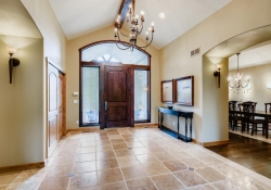 5910-S-Ogden-Ct-Centennial-CO-large-003-002-Foyer-1500x1000-72dpi