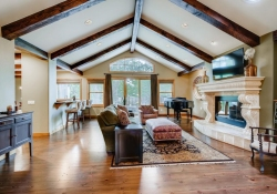 5910-S-Ogden-Ct-Centennial-CO-large-004-041-Living-Room-1500x1000-72dpi