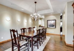 5910-S-Ogden-Ct-Centennial-CO-large-008-042-Dining-Room-1500x1000-72dpi