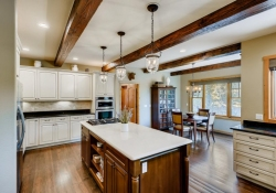 5910-S-Ogden-Ct-Centennial-CO-large-009-007-Kitchen-1500x1000-72dpi