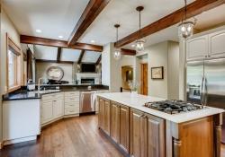 5910-S-Ogden-Ct-Centennial-CO-large-012-010-Kitchen-1500x1000-72dpi