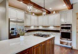 5910-S-Ogden-Ct-Centennial-CO-large-013-006-Kitchen-1500x1000-72dpi
