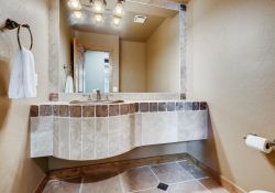5910-S-Ogden-Ct-Centennial-CO-large-018-004-Powder-Room-1500x1000-72dpi