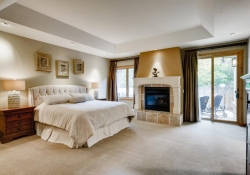 5910-S-Ogden-Ct-Centennial-CO-large-019-045-Master-Bedroom-1500x1000-72dpi