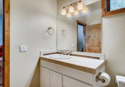 5910-S-Ogden-Ct-Centennial-CO-large-022-013-Bathroom-1500x1000-72dpi