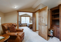 5910-S-Ogden-Ct-Centennial-CO-large-025-018-2nd-Floor-Caretaker-Suite-1500x1000-72dpi