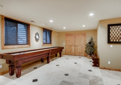 5910-S-Ogden-Ct-Centennial-CO-large-028-022-Lower-Level-Family-Room-1500x1000-72dpi
