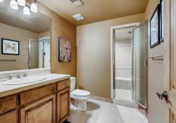 5910-S-Ogden-Ct-Centennial-CO-large-031-029-Lower-Level-Bathroom-1500x1000-72dpi
