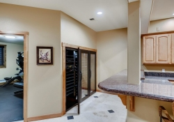5910-S-Ogden-Ct-Centennial-CO-large-032-024-Lower-Level-Wine-Cellar-1500x1000-72dpi