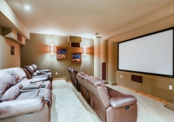 5910-S-Ogden-Ct-Centennial-CO-large-033-028-Lower-Level-Media-Room-1500x1000-72dpi
