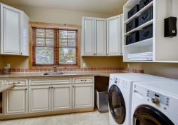 5910-S-Ogden-Ct-Centennial-CO-large-035-023-Laundry-Room-1500x1000-72dpi