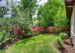 5910-S-Ogden-Ct-Centennial-CO-large-043-038-Back-Yard-1500x1000-72dpi